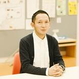 田中 進さん