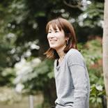近藤 美智子さん