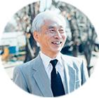 西澤 正彦 さん