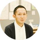 田中 進 さん