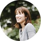 近藤 美智子 さん