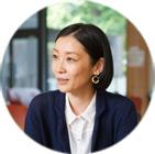 熊谷 香寿美 さん
