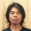 Katsuhiko HIBINO Director,Tobira Project / Artist / Professor, School of Arts, Tokyo University of the Arts