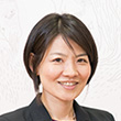 Sawako INANIWA Curator, Tokyo Metropolitan Art Museum, The Chief of Education and Public Programs