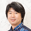 Tatsuya ITO Manager, Tobira Project and Museum Start i-Ueno / Project Associate Professor, Tokyo University of the Arts