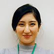 Iku OTANI Coordinator, Tobira Project,Project Research Associate, Tokyo University of the Arts