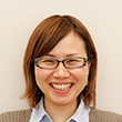 Chikako SUZUKI Program Officer, Museum Start i-Ueno, Project Research Associate, Tokyo University of the Arts