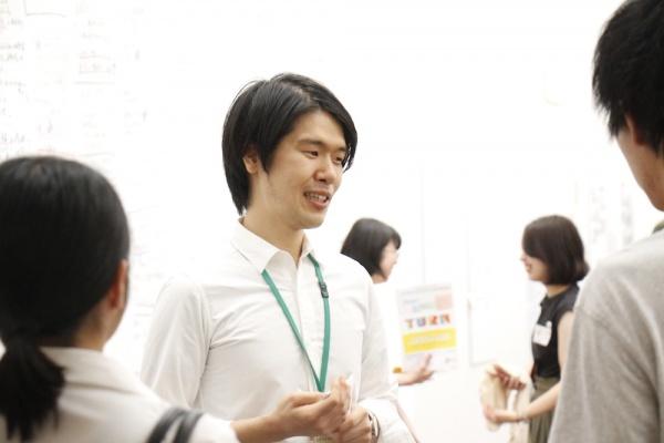 TURNさんぽ | 東京都美術館 × 東京藝術大学「とびらプロジェクト」