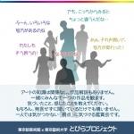 ★ベストセレクション2015改2