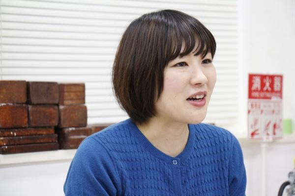 古典美術との出会いから現代の美術界へ。さらにさかのぼって、話は江戸時代や室町時代の美術にまで広がります。