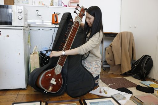 長谷川雅子様インタビュー_9