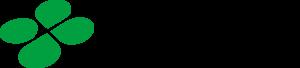 itoen_logo